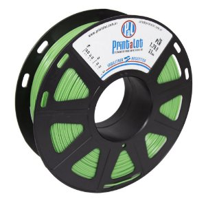 PLA Verde Maça 1.75 mm