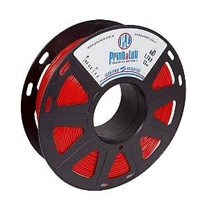 ABS Vermelho 1.75 mm