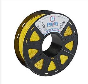 PLA Amarelo  1.75mm