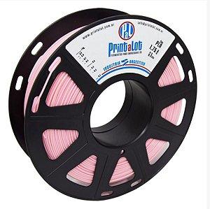 PLA Rosa 1.75mm
