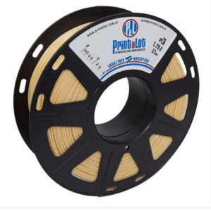 PLA Bege 1.75 mm