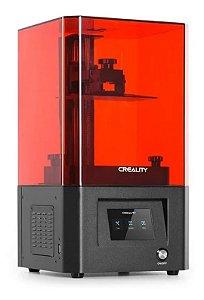 Creality LD-002H impressora de resina
