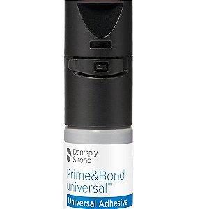 Adesivo Prime&Bond Universal ST