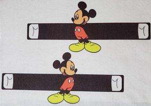 Agarradinho Mickey