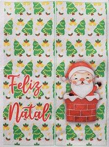 Porta Bis Natal 1