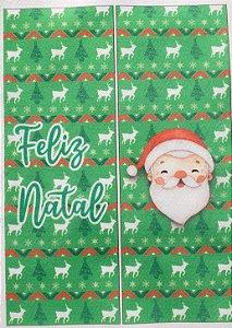 Porta Bis Natal 2