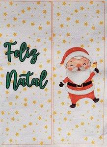 Porta Bis Natal 3