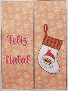 Porta Bis Natal 4