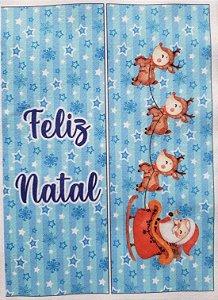 Porta Bis Natal 5