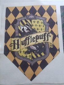 Flamula Harry Potter Lufa Lufa