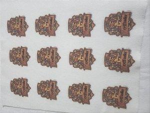 Simbolos Harry Potter Grifinória