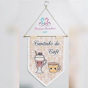 Flamula  Cantinho do café 2