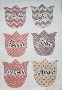kit Tulipas 2