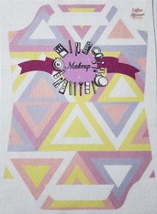 Kit Make lilas