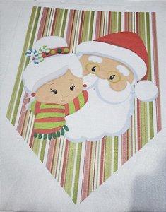 Flamula Casal Noel