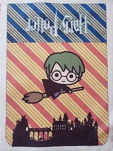 Kit higiene Harry Potter