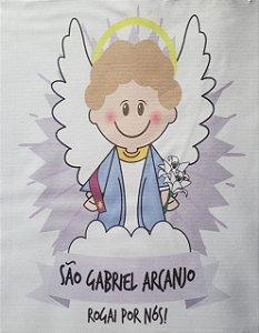 São Gabriel Arcanjo