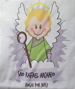 São Rafael Arcanjo
