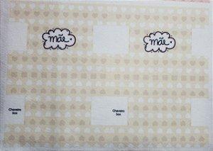 Chaveiro box - Ideal para pequenos objetos 5