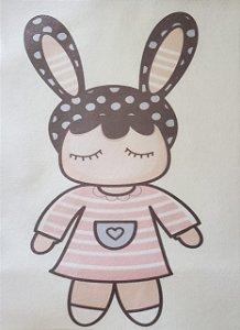 Naninha Metoo Dolls 6