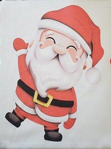 Naninha Papai Noel 2 - 28cm