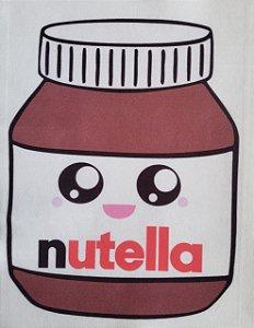 Nutella - 28cm