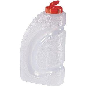 Garrafa Starlux para Água 2 Litros