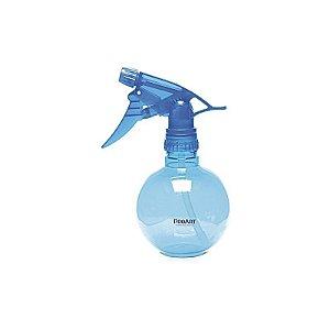 Pulverizador Plástico PROART 350ml