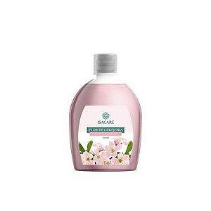Isacare Sabonete Líquido Flor De Cerejeira 1 Unidade 365ML