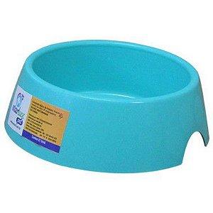 Starlux Pet Comedouro Plastico Pop 300ML 1 Unidade