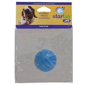 Starlux Pet Bola Maciça Col 45MM 1 Unidade