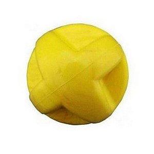 Starlux Pet Bola Maciça Col Super Ball 60MM 1 Unidade