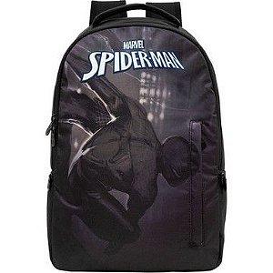 Starschool Mochila Spider Man T04 - 9820 1 Unidade