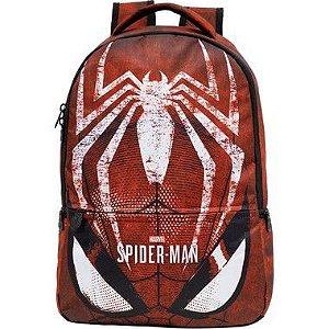 Starschool Mochila Spider Man T06 - 9826 1 Unidade