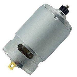 Motor para Parafusadeiras 12v Litium c/ Impacto Makita