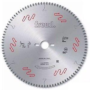 Serra Circular Freud 400 mm 120 z para Alumínio LU5D2300