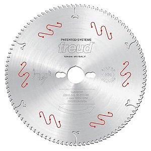 Serra Circular Freud 250 mm X 100 z LU5E0100