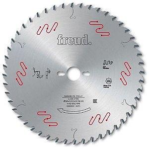 Serra Circular Freud 300 mm X 48 z LU2A2100