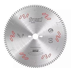 Serra Circular Freud 250 mm X 60 z LU2B0700