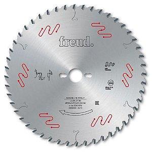 Serra Circular Freud 250 mm X 30 z LU2A1600