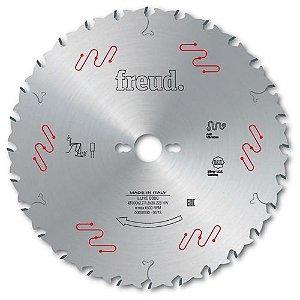 Serra Circular Freud 250 mm X 24 z LU1E0100