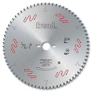 Serra Circular Freud 250 mm X 48 z LU2B0500