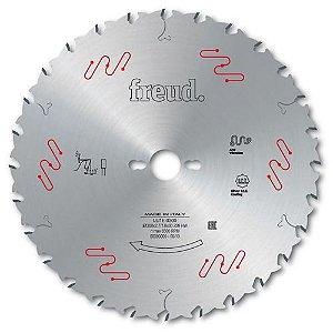 Serra Circular Freud 300 mm X 28 z LU1E0300