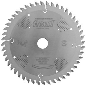 Serra Circular Freud 165 mm X 48 z para SP6000 LU3A0001