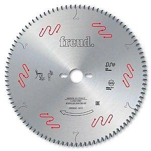 Serra Circular Freud 250 mm X 80 z Alternada LU3A0200