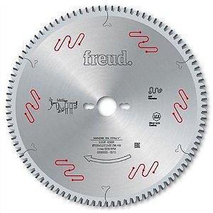 Serra Freud 300 mm X 96 z Trapezoidal LU3F0300