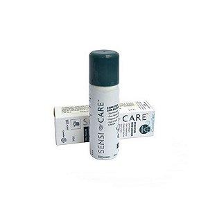 Barreira Protetora de Pele Convatec Sensi Care  Spray