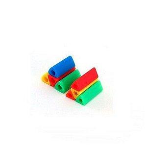 Adaptador de Escrita Triângulo Fisiovital 3 unidades