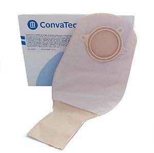 Bolsa Sur-fit  Convatec Plus Coletora Drenável 57mm