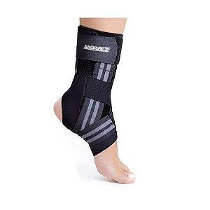 Tornozeleira Salvapé Ankle Shield Direita